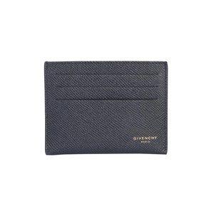 Givenchy - Card Holder / Card Case Wallet!
